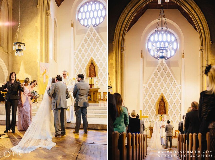 decourceys-wedding-18