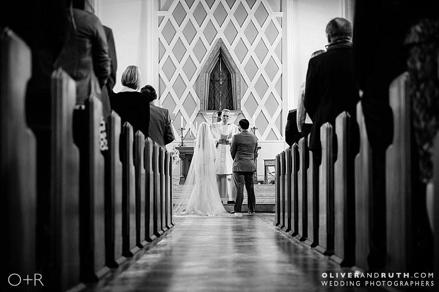 decourceys-wedding-20