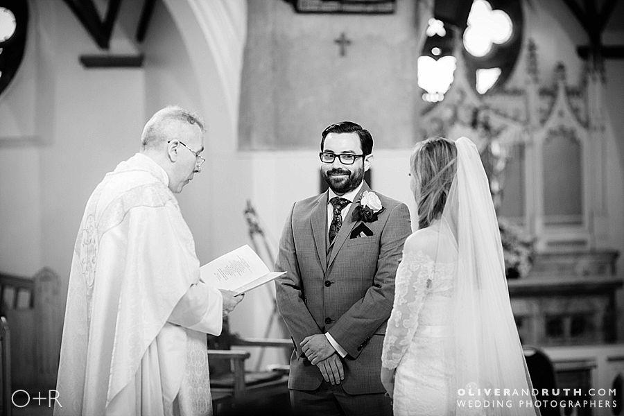 decourceys-wedding-21
