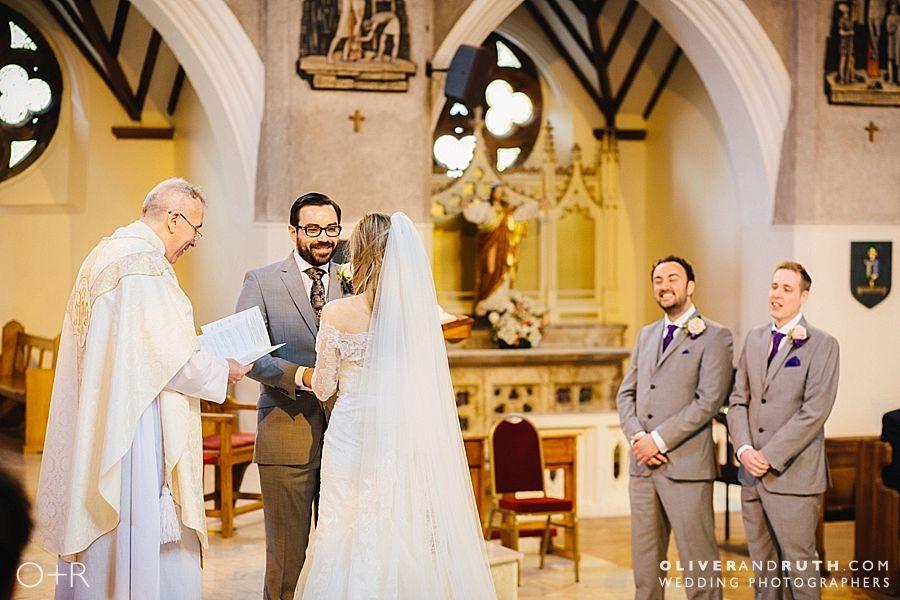 decourceys-wedding-22