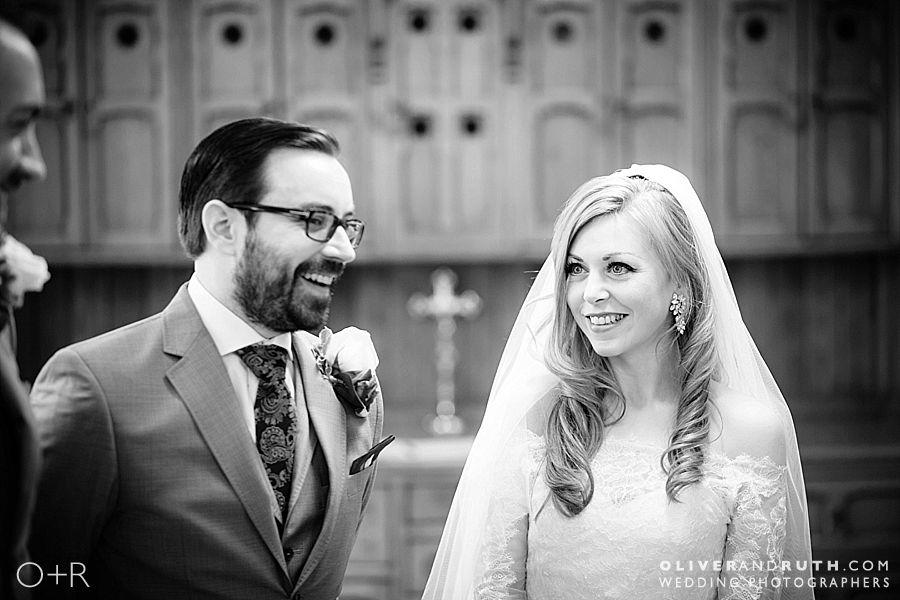decourceys-wedding-25
