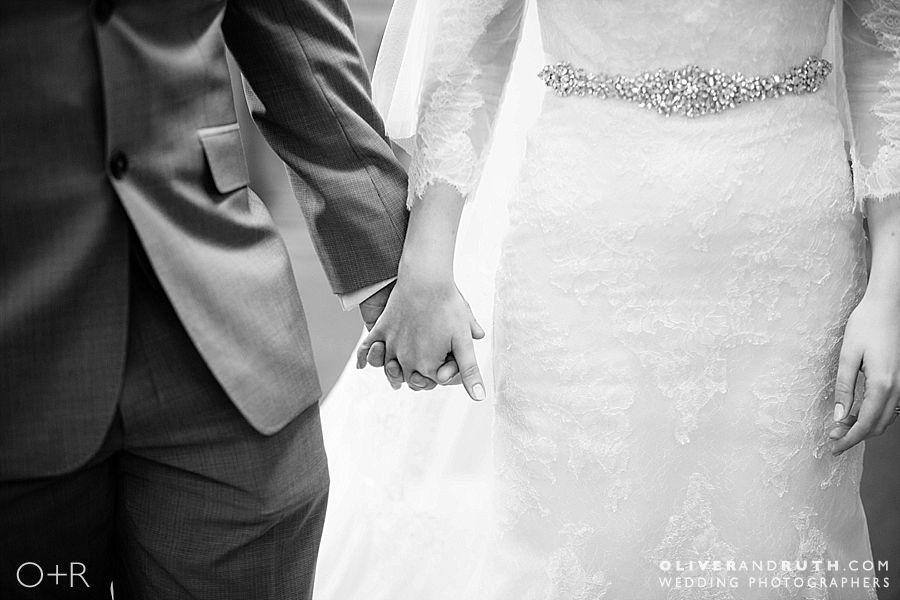 decourceys-wedding-26