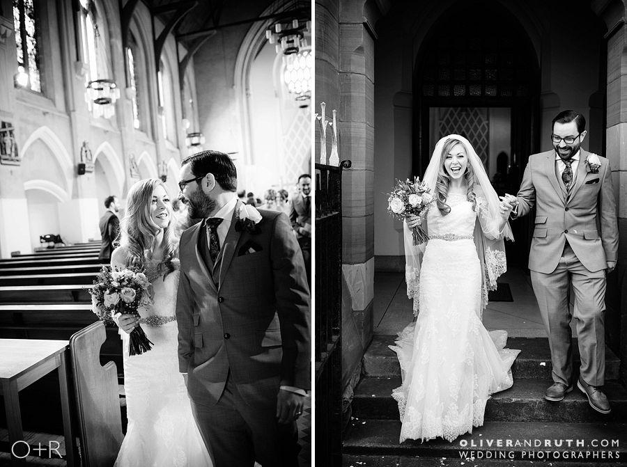 decourceys-wedding-29