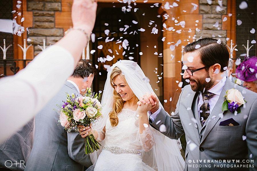 decourceys-wedding-30