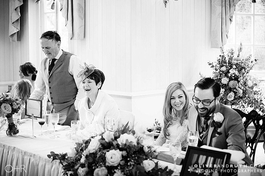 decourceys-wedding-49