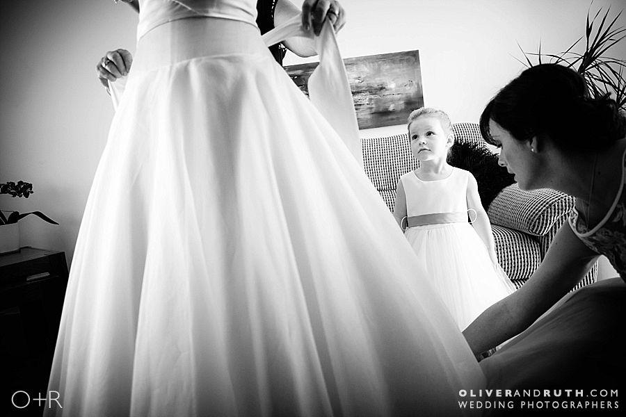 Hensol-Castle-Wedding-05