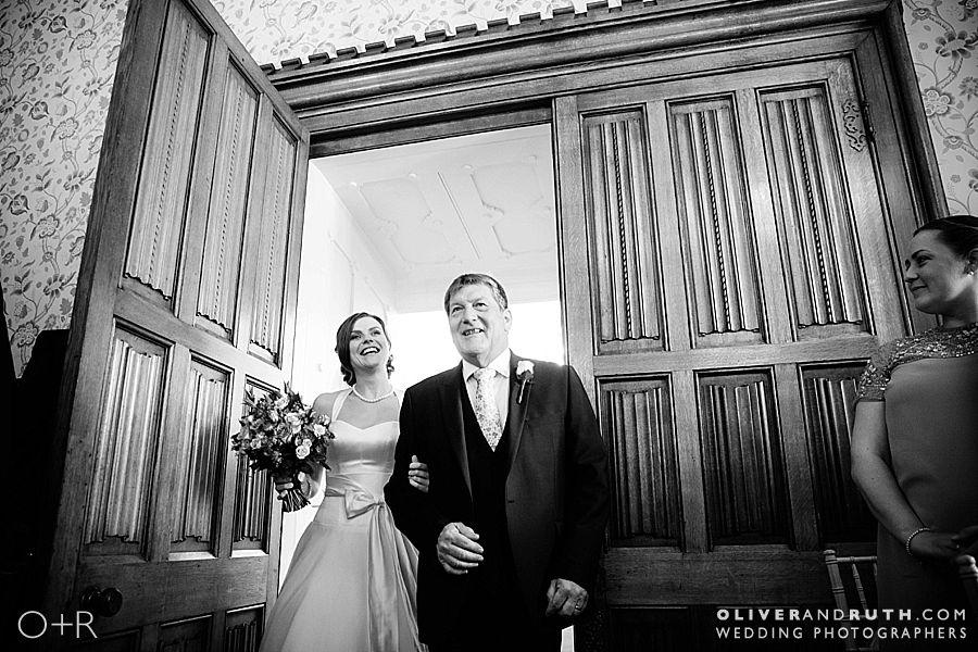 Hensol-Castle-Wedding-10