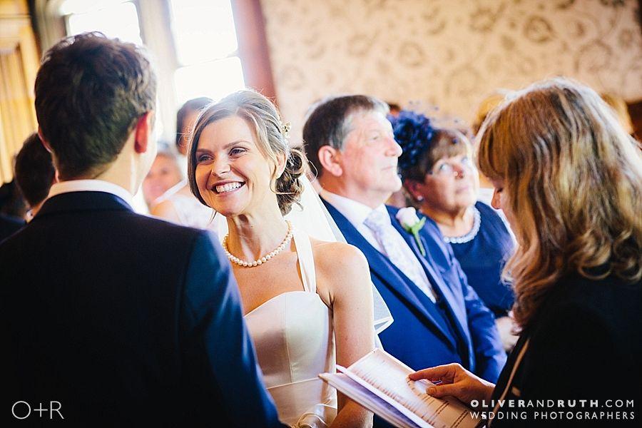 Hensol-Castle-Wedding-17