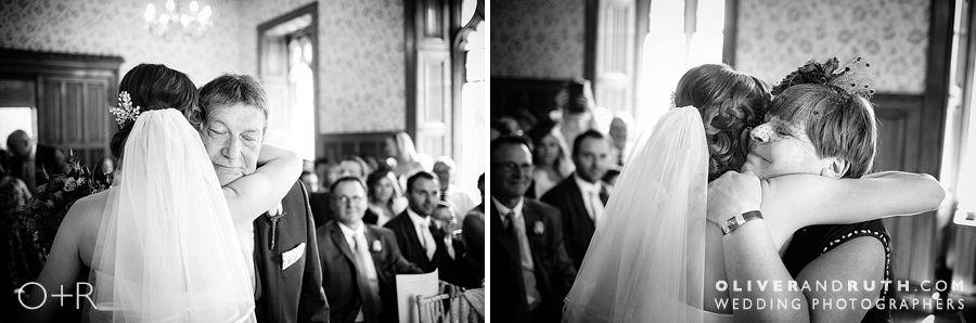 Hensol-Castle-Wedding-19