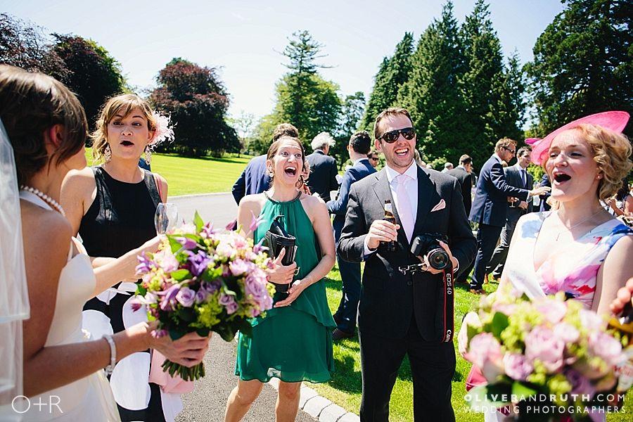 Hensol-Castle-Wedding-24