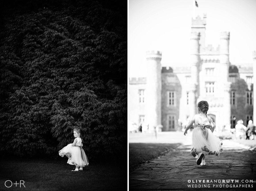 Hensol-Castle-Wedding-25