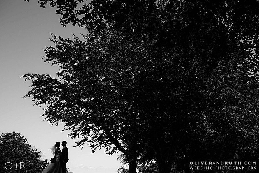 Hensol-Castle-Wedding-26