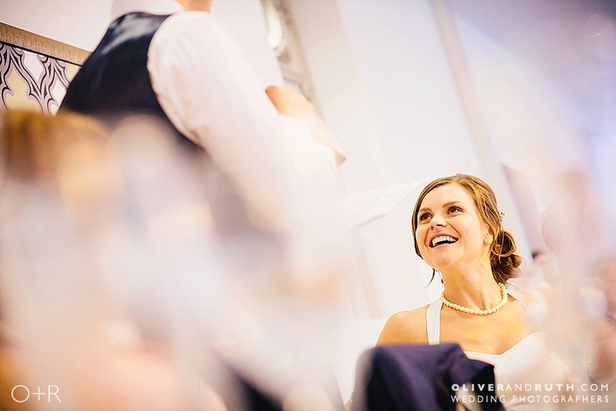 Hensol-Castle-Wedding-40