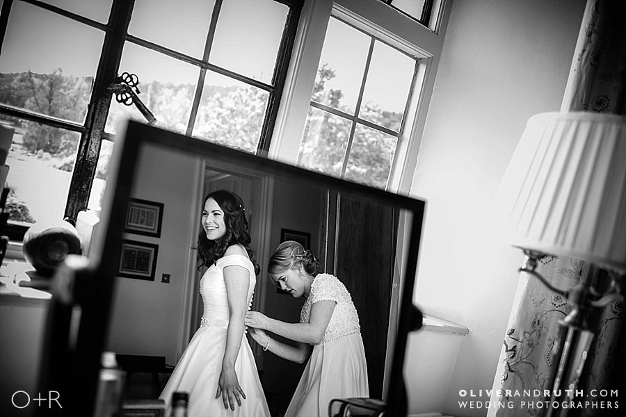 Llangoed-Hall-Wedding-03