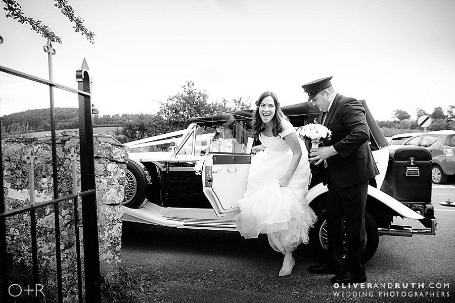Llangoed-Hall-Wedding-12