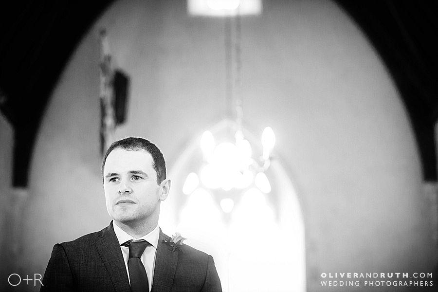 Llangoed-Hall-Wedding-15