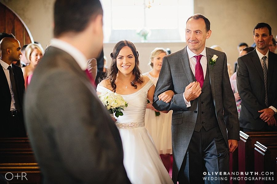 Llangoed-Hall-Wedding-18