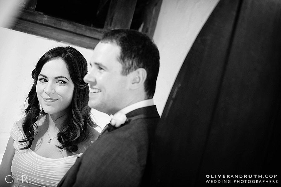 Llangoed-Hall-Wedding-21