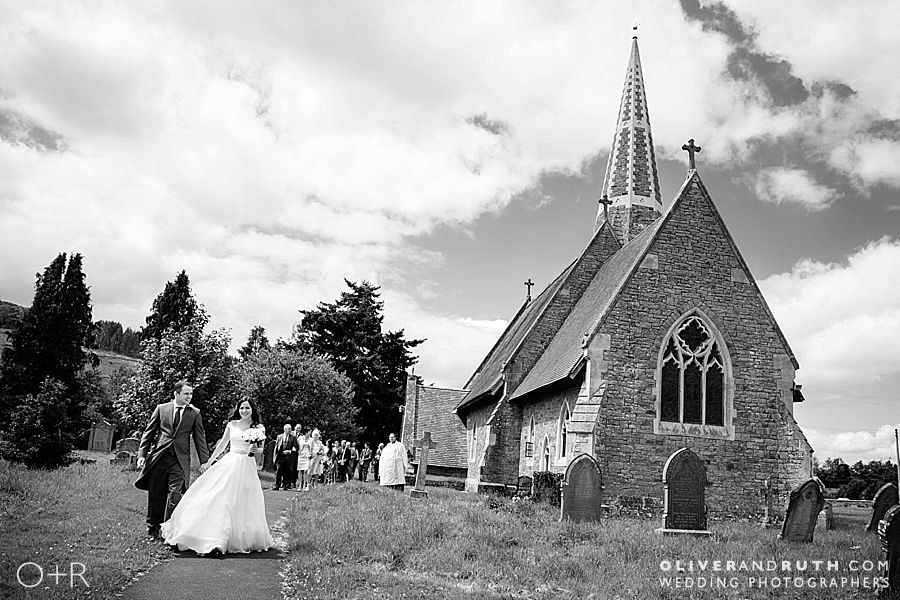 Llangoed-Hall-Wedding-24