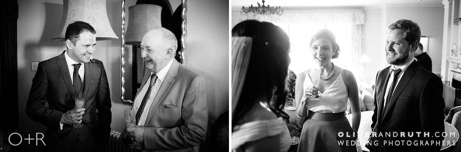 Llangoed-Hall-Wedding-33