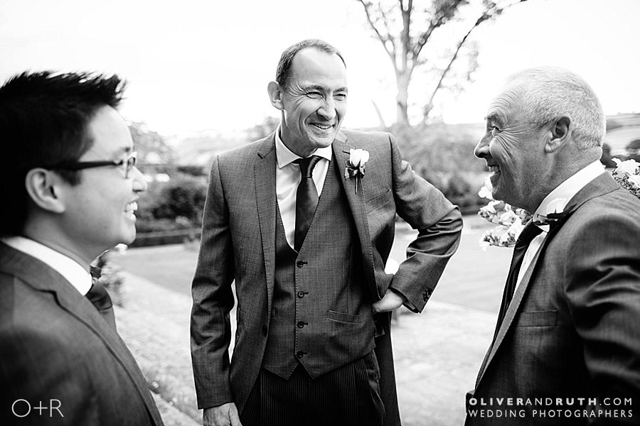 Llangoed-Hall-Wedding-43