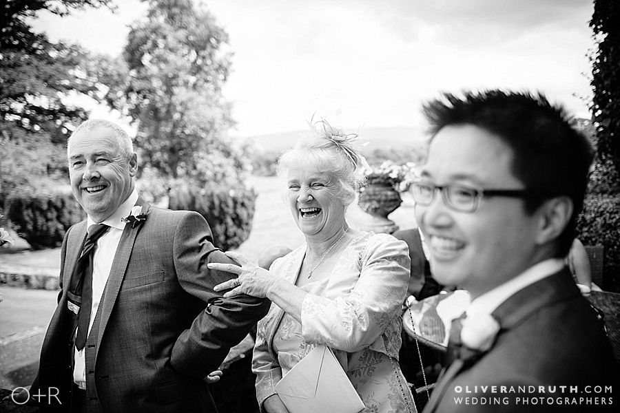 Llangoed-Hall-Wedding-45