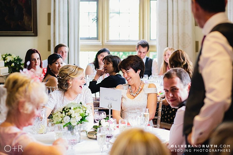 Llangoed-Hall-Wedding-47