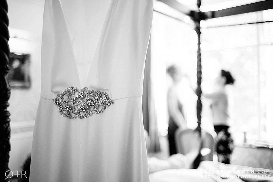 Llechwen-Hall-Wedding-01