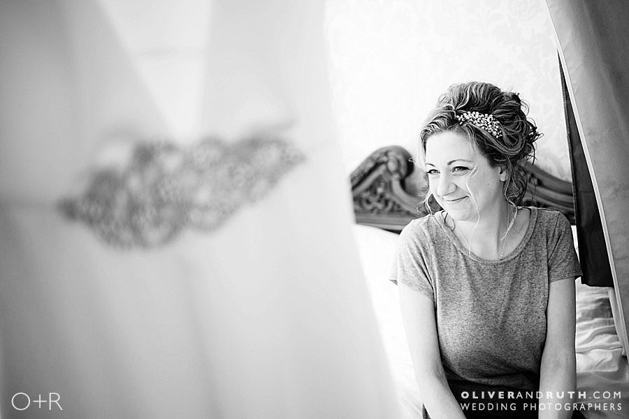 Llechwen-Hall-Wedding-03