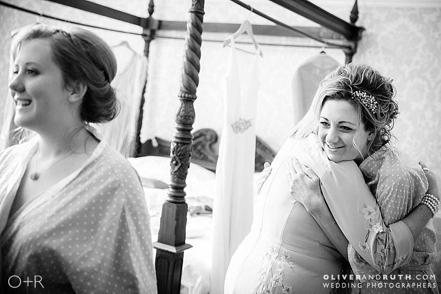 Llechwen-Hall-Wedding-07