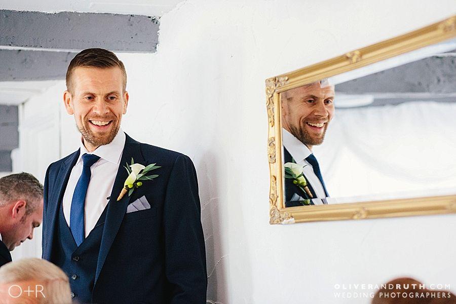 Llechwen-Hall-Wedding-12