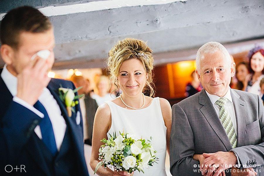 Llechwen-Hall-Wedding-15