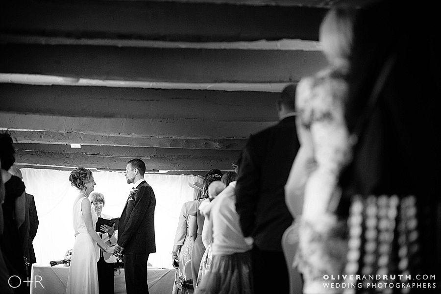 Llechwen-Hall-Wedding-18