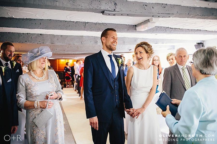 Llechwen-Hall-Wedding-20
