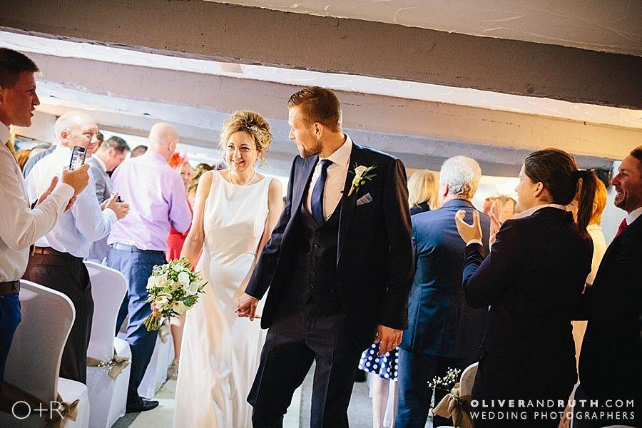 Llechwen-Hall-Wedding-23