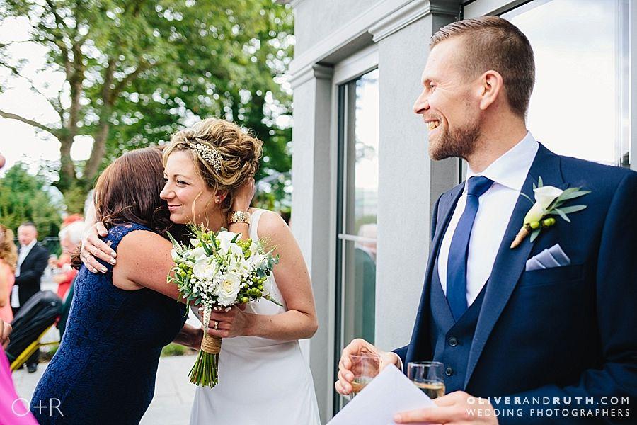Llechwen-Hall-Wedding-24