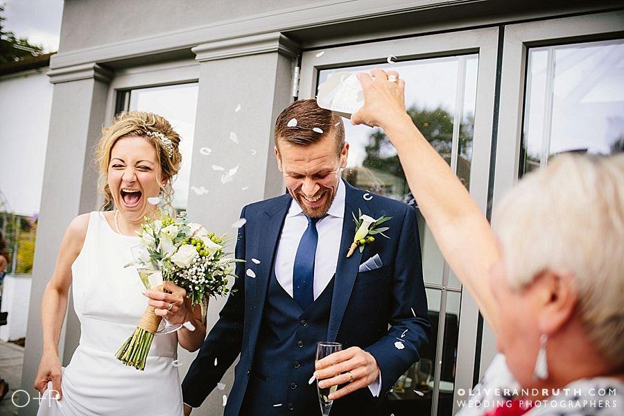 Llechwen-Hall-Wedding-25