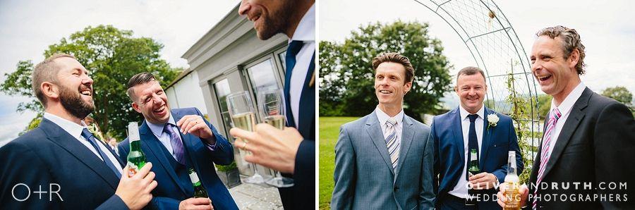 Llechwen-Hall-Wedding-26