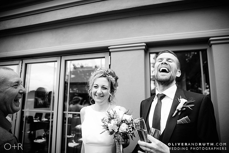 Llechwen-Hall-Wedding-27