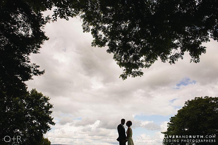 Llechwen-Hall-Wedding-30