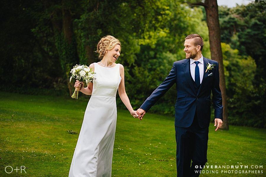Llechwen-Hall-Wedding-33