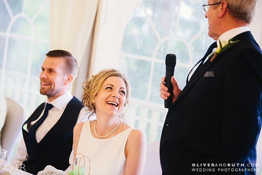 Llechwen-Hall-Wedding-41