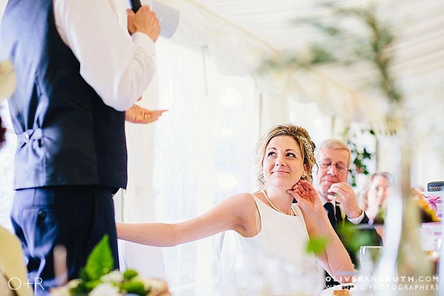 Llechwen-Hall-Wedding-43