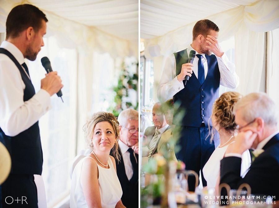 Llechwen-Hall-Wedding-45