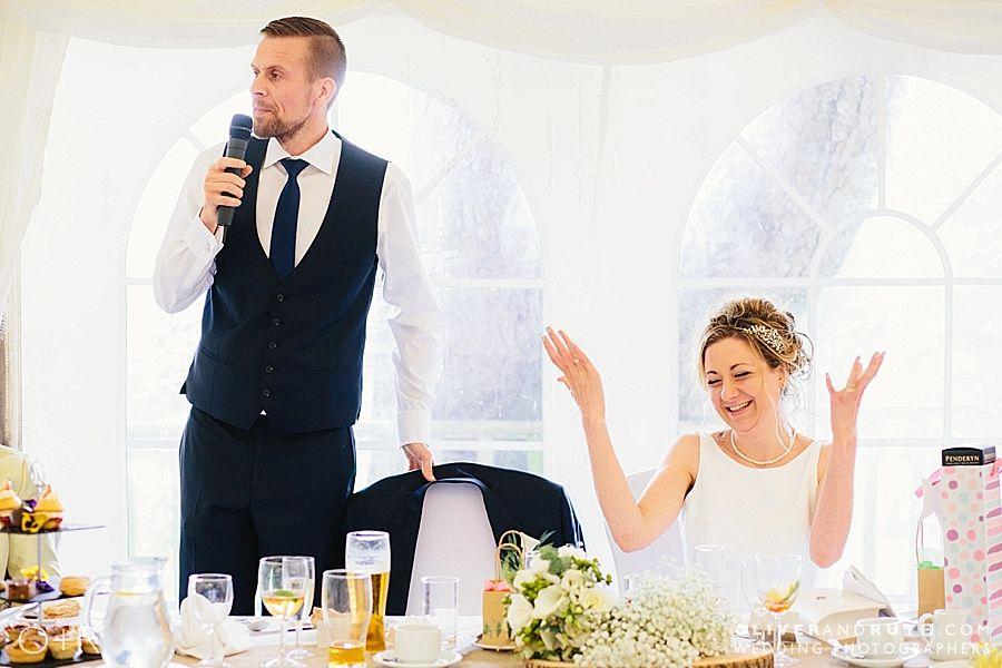 Llechwen-Hall-Wedding-46
