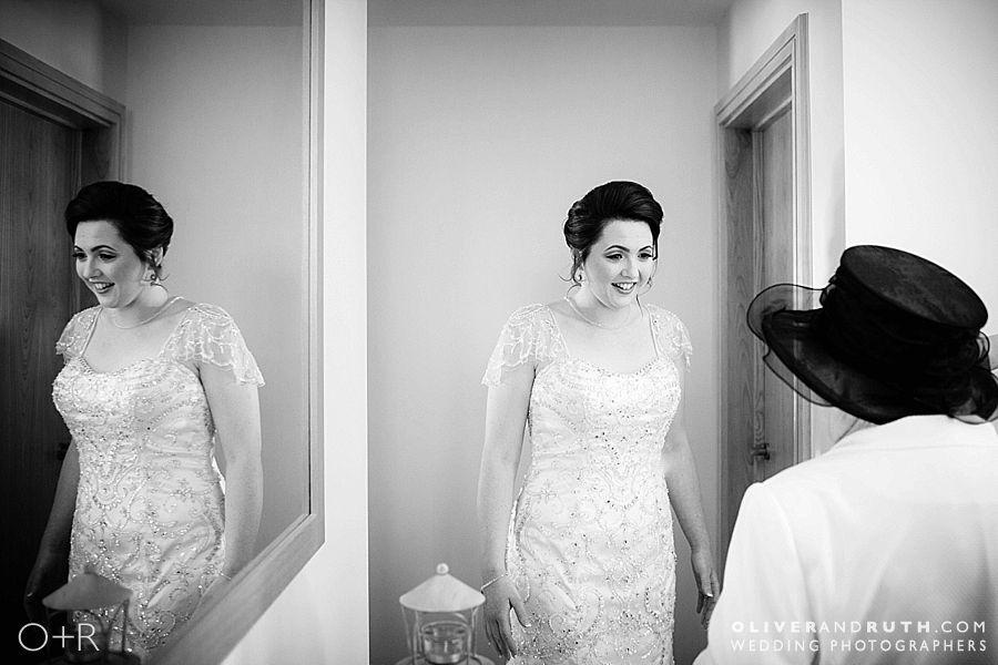 Oldwalls_wedding_06