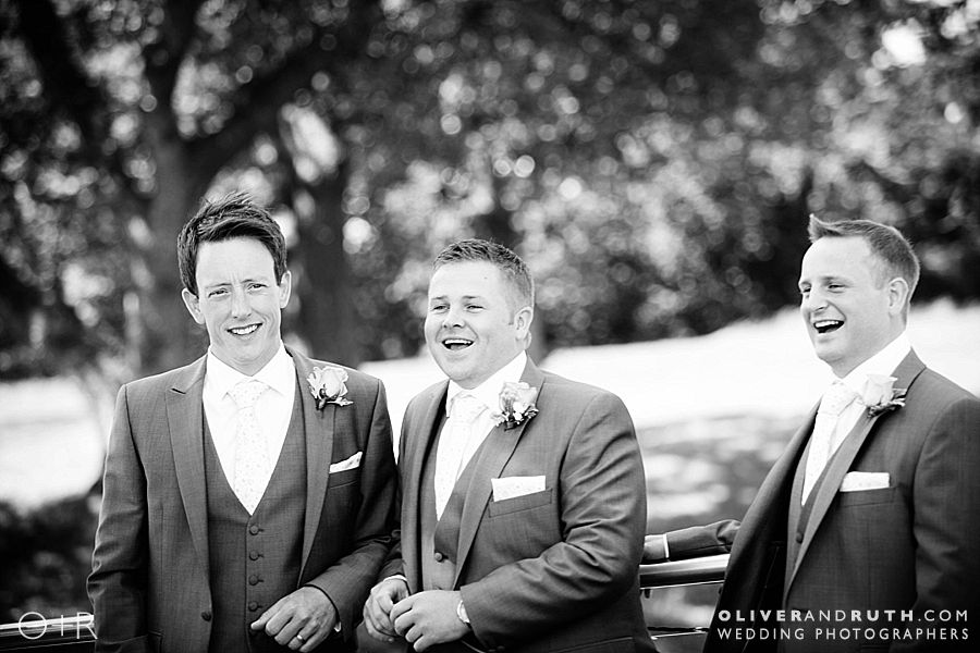 Oldwalls_wedding_09