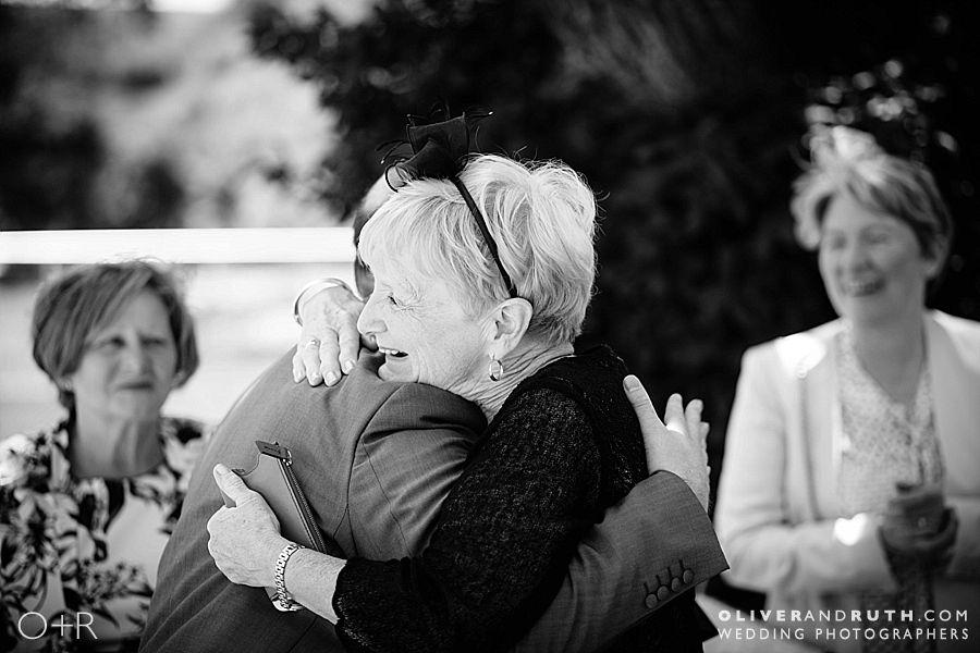 Oldwalls_wedding_10