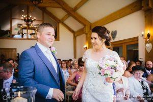 Oldwalls_wedding_15