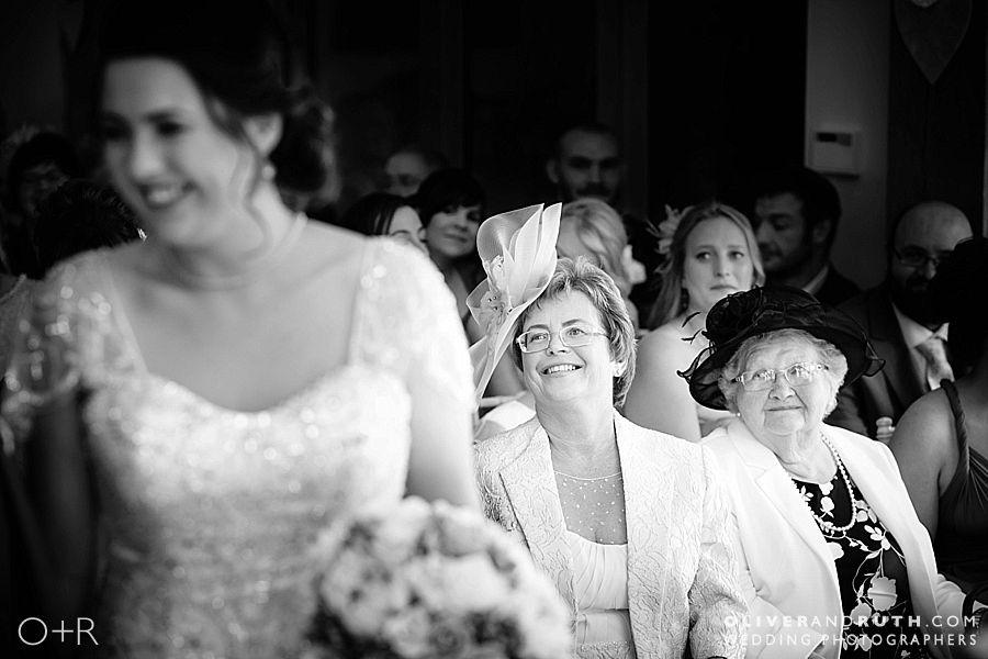 Oldwalls_wedding_16